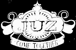 Das Logo vom Jugendzentrum Olbernhau e.V.